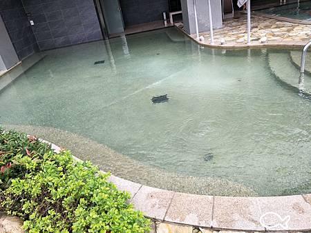 礁溪寒沐酒店41.jpg