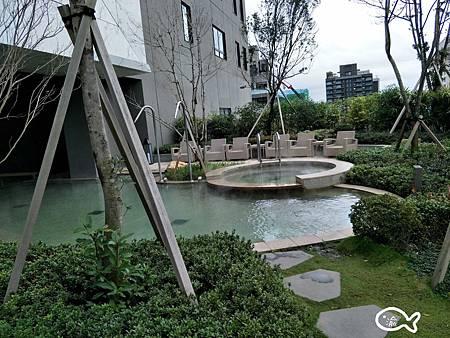 礁溪寒沐酒店42.jpg