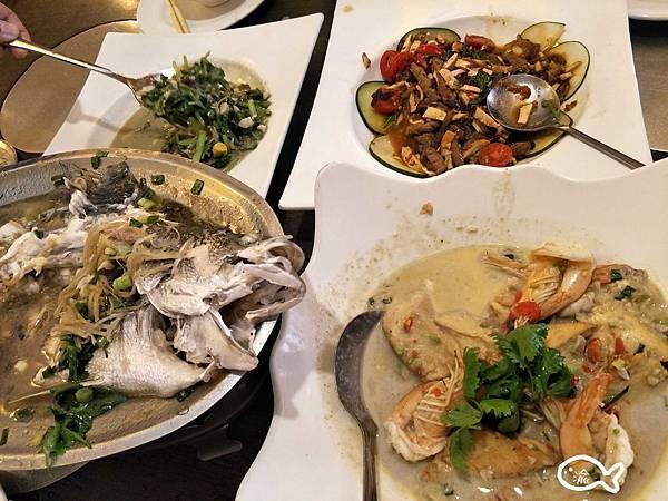 林口泰實在泰式料理15.jpg