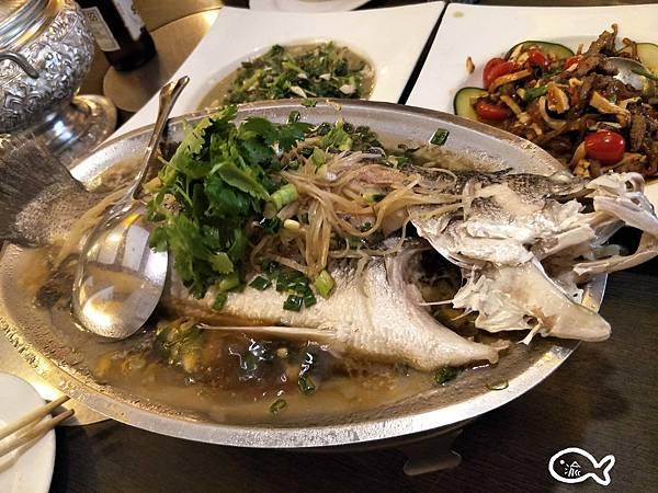 林口泰實在泰式料理13.jpg