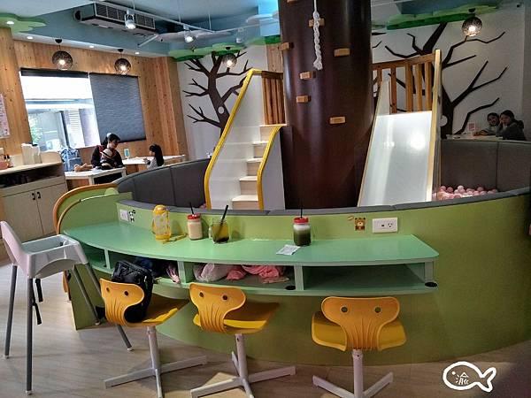 蘆洲親子餐廳13.jpg