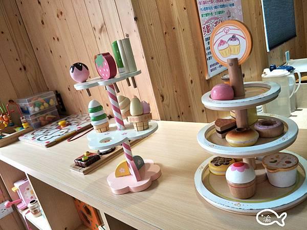 蘆洲親子餐廳30.jpg