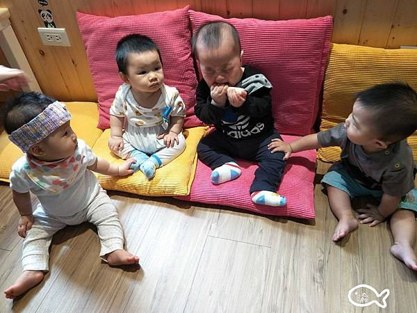 蘆洲親子餐廳37.jpg