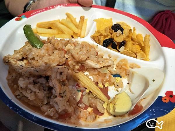 蘆洲親子餐廳53.jpg