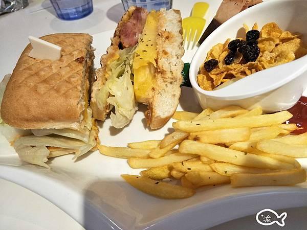 蘆洲親子餐廳54.jpg