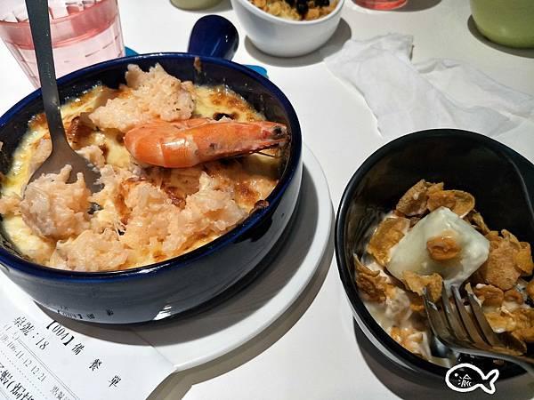 蘆洲親子餐廳55.jpg
