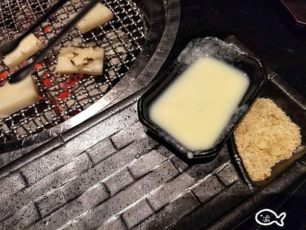 台南碳佐麻里碳烤33.jpg