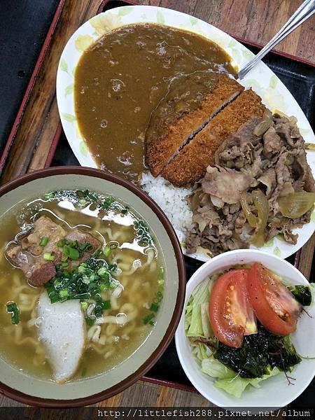 2017沖縄D151.jpg