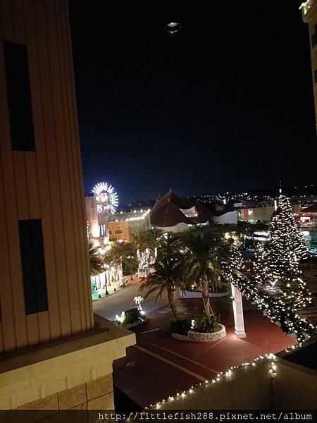 2017沖縄第二天165.jpg