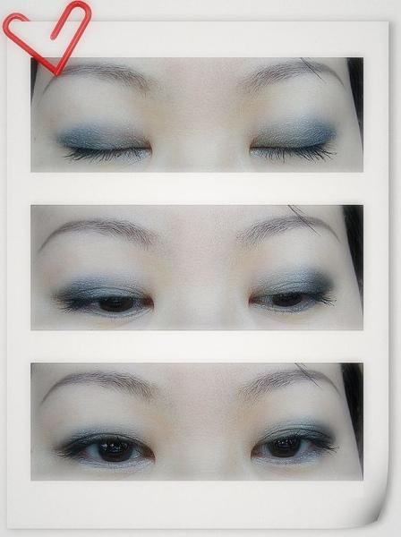 eye4.jpg