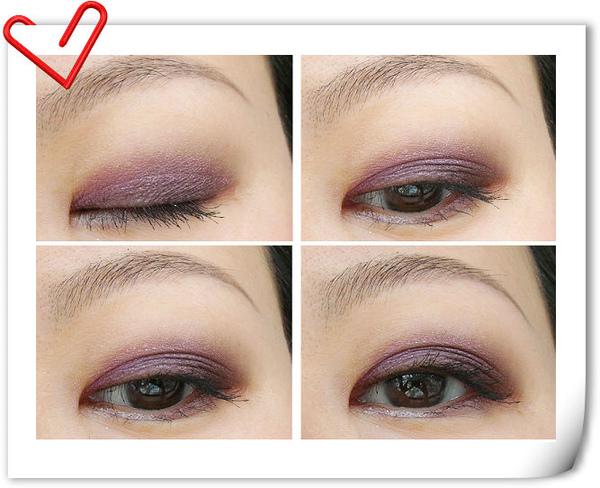 eye8.jpg