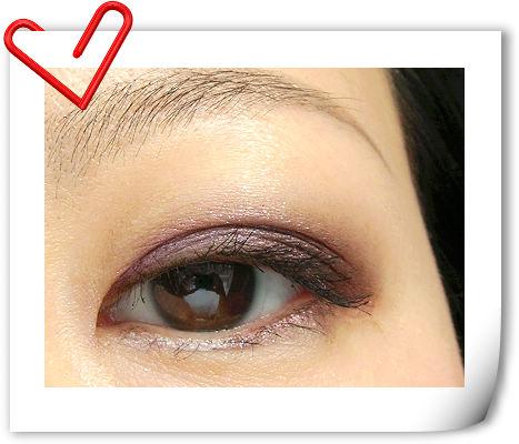 eye5.jpg