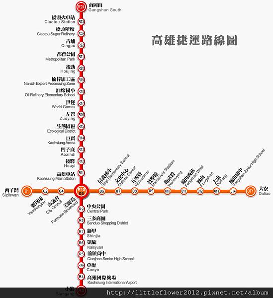 krt-map04