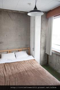 hostel-image16