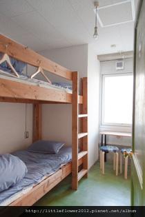 hostel-image12