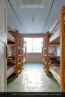 hostel-image10