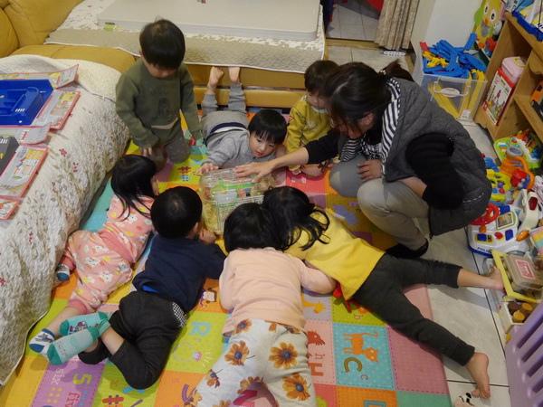 吃鍋放風_170123_0001_1.jpg