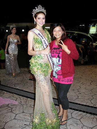 2012-Pattaya0349_1.jpg