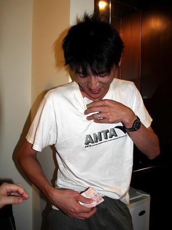 2012-Pattaya0360_1.jpg
