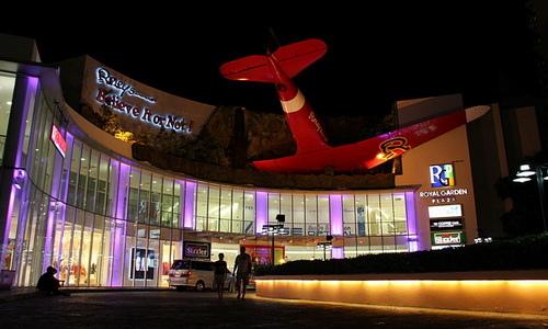 2012-Pattaya0271_1.jpg