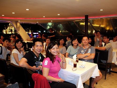 2012-Pattaya0403_1.jpg