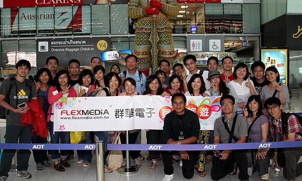 2012-Pattaya0548_1.jpg
