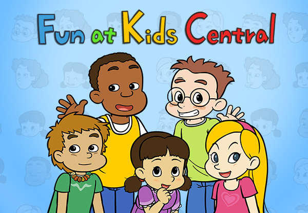 Fun-at-Kids-Central.jpg