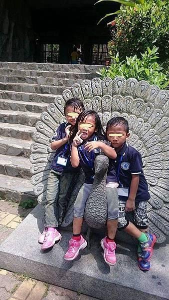 FB_IMG_1462710239838.jpg