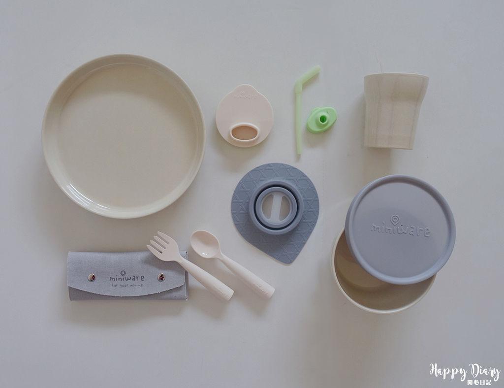 Miniware小食客02.jpg