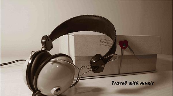 music travel-4