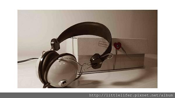 Music travel