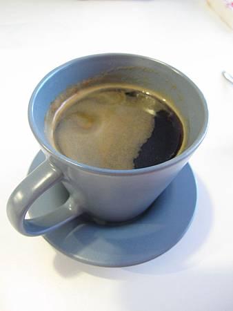 17號咖啡