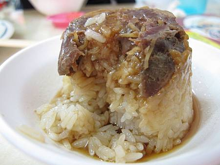 2012北港小吃廟口篇