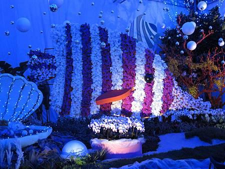 2012台南蘭展