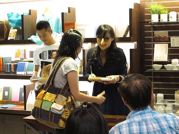2012.10甘泉魚麵