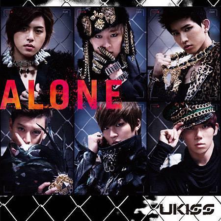 U-KISS-Alone03