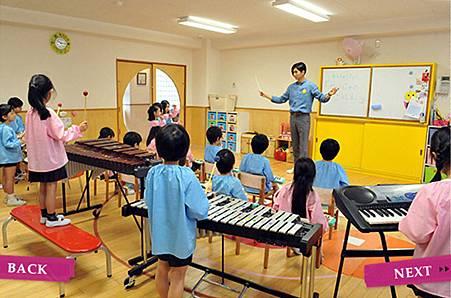 2013春季日劇:潜入探偵トカゲ