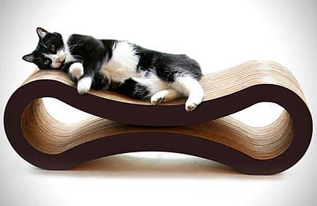 product-guide-11-modern-pet-beds-for-the-home-4