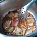 2014麻油雞湯