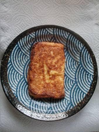 長芋玉子燒