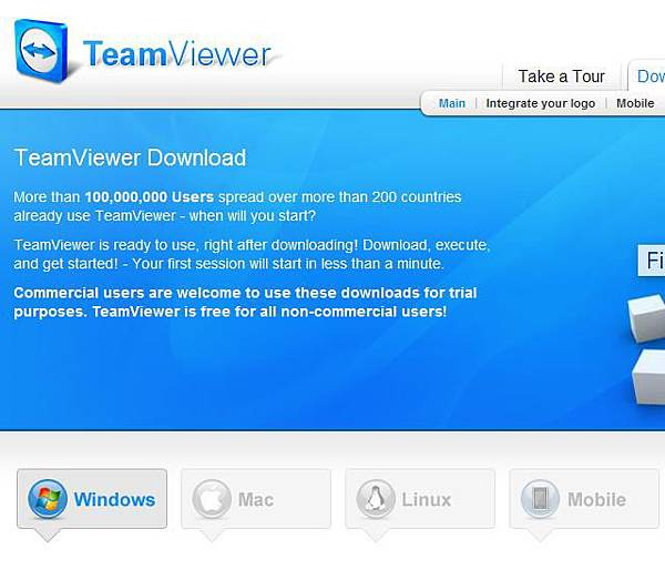 teamviewer download homepage.jpg