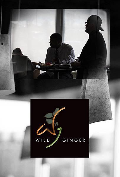 Wind Ginger_5.jpg