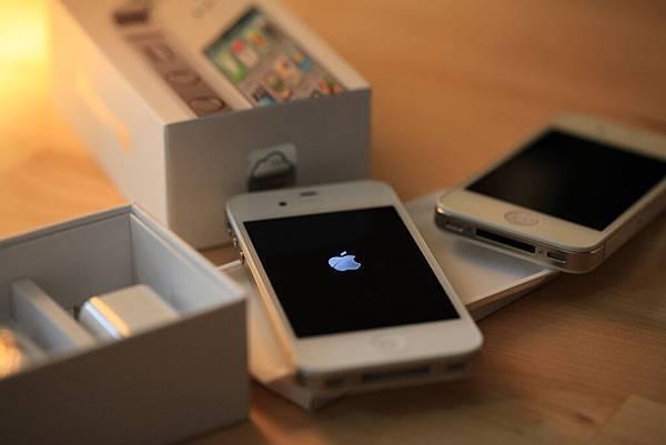 iphone4gs-1_11.JPG