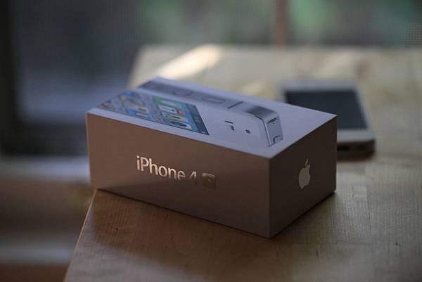 iphone4gs-1_02.JPG
