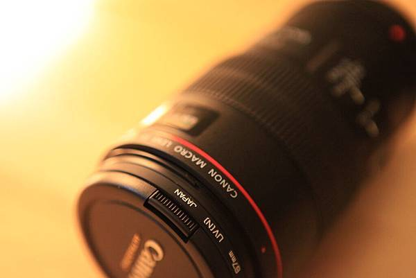 20111104 canon 24-70 L_10.JPG