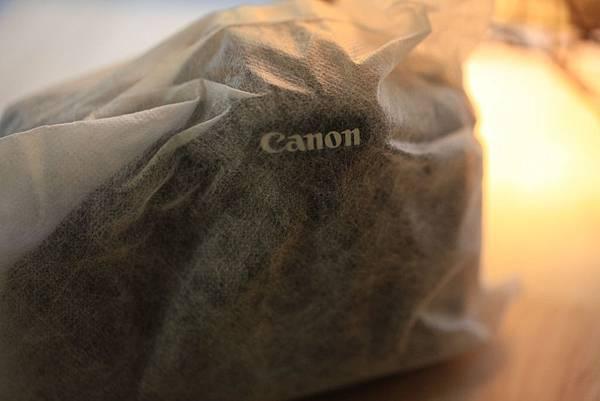 20111112 canon 7D_07.JPG