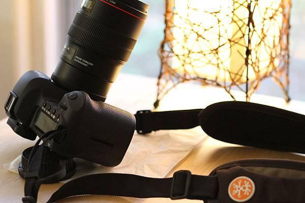 20111112 canon 7D-2_01.JPG