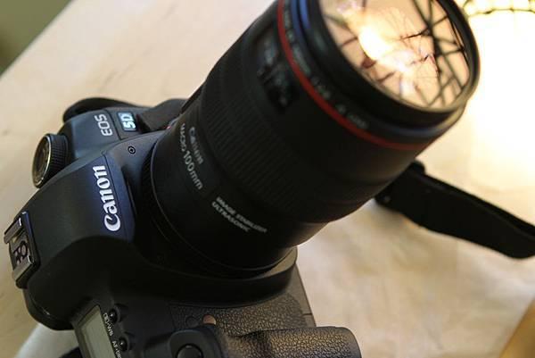 20111112 canon 7D-2_05.JPG