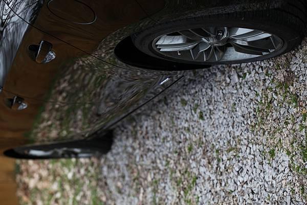 CT200h sport wheel_05.JPG