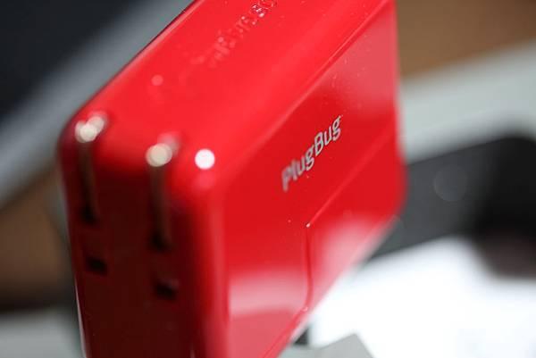 PlugBug006